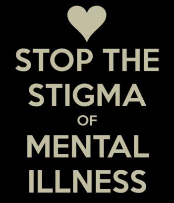 stop-the-stigma-of-mental-illness-e1381250784828